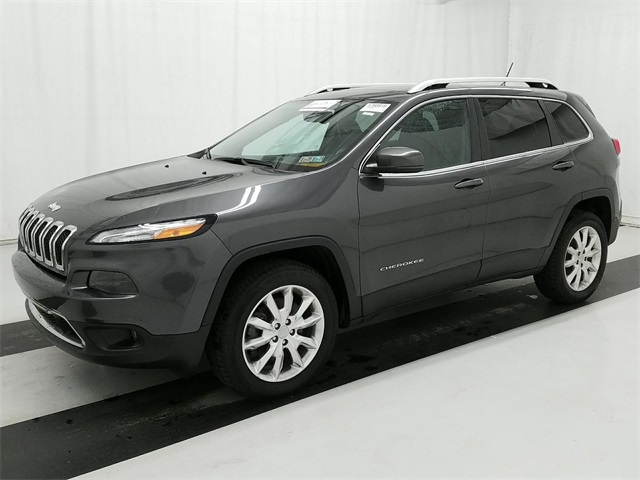 cherokee in limited ns used jeep mazda steele vehicle details dartmouth