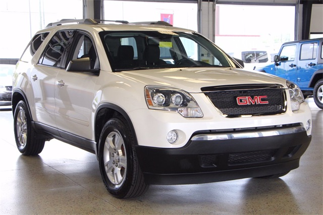 acadia in us at group for gmc sale redford auto slt inventory mi details