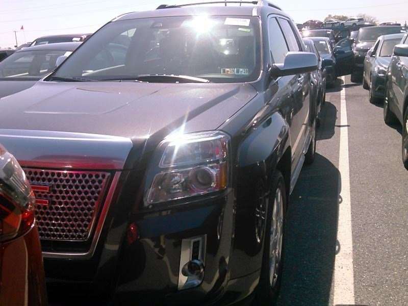 awd in owned pre midlothian suv denali haley inventory used gmc terrain