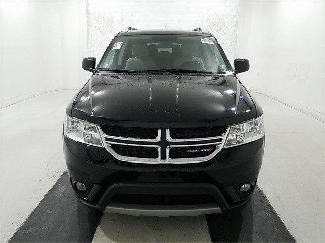 2017 Dodge Journey Sxt Sport Utility Near Nashville Ht528059