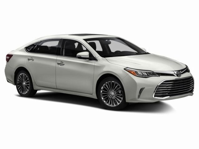 2016 Toyota Avalon XLE 4dr Car near Nashville #GU207447 | Wholesale Inc