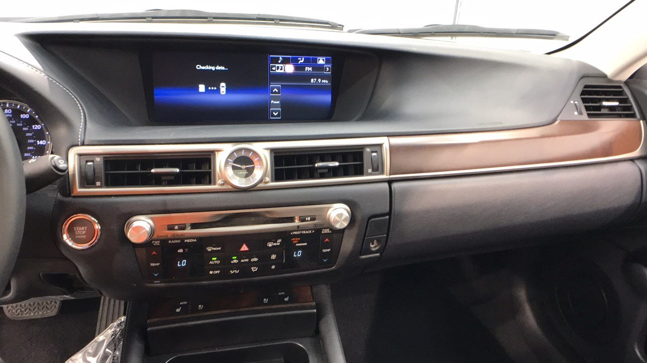 s serving auto detail warwick used mall inskip at certified lexus gs