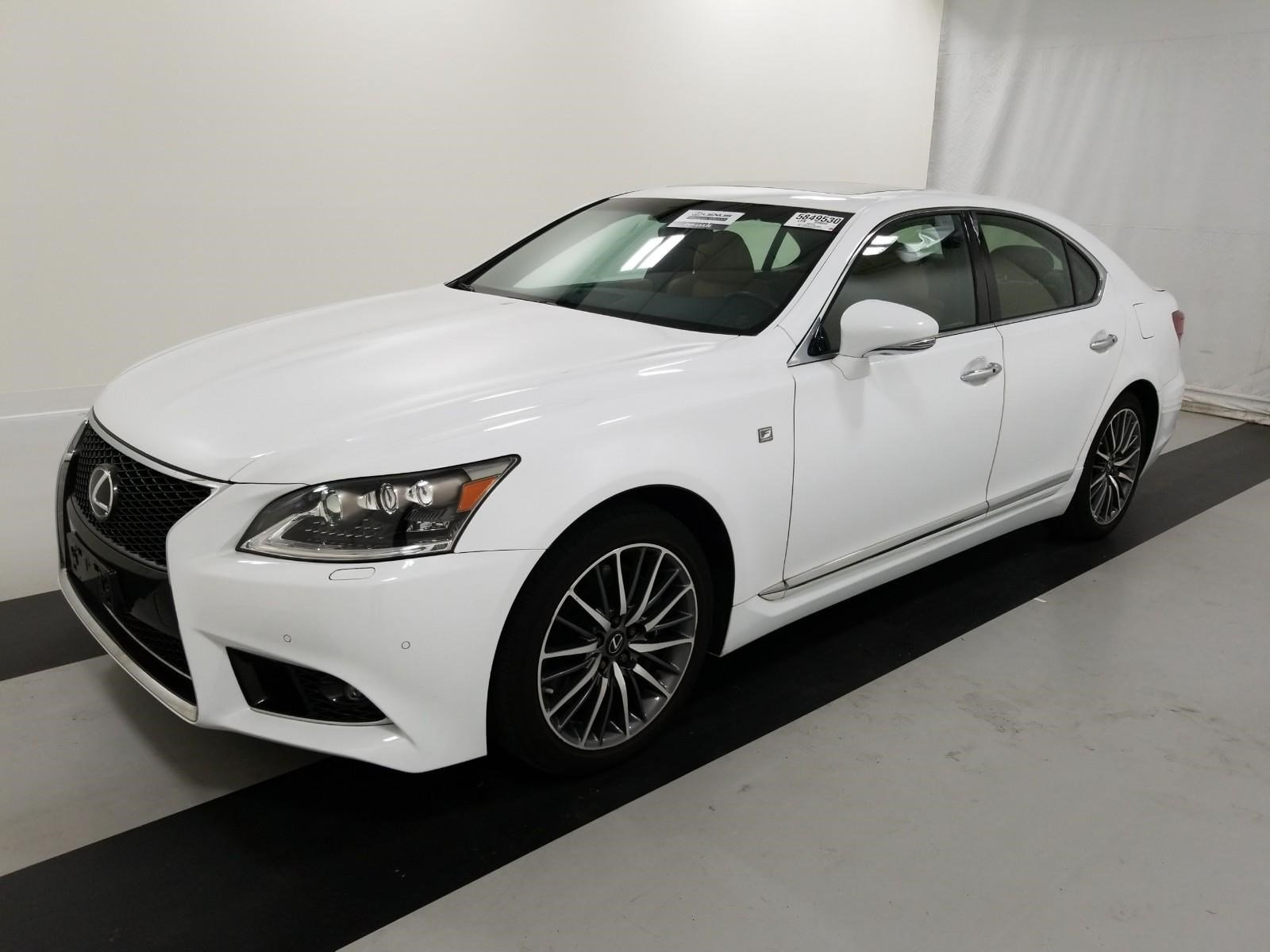 3942c69e680c37116f6935ce8c423cd0 Interesting Info About Lexus Dealers In Delaware