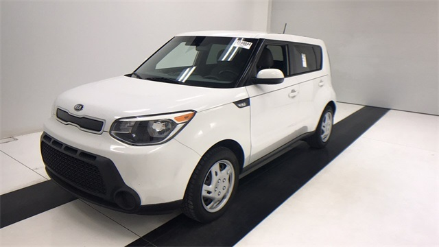 inventory owned indianapolis kia soul fwd in ray pre hatchback