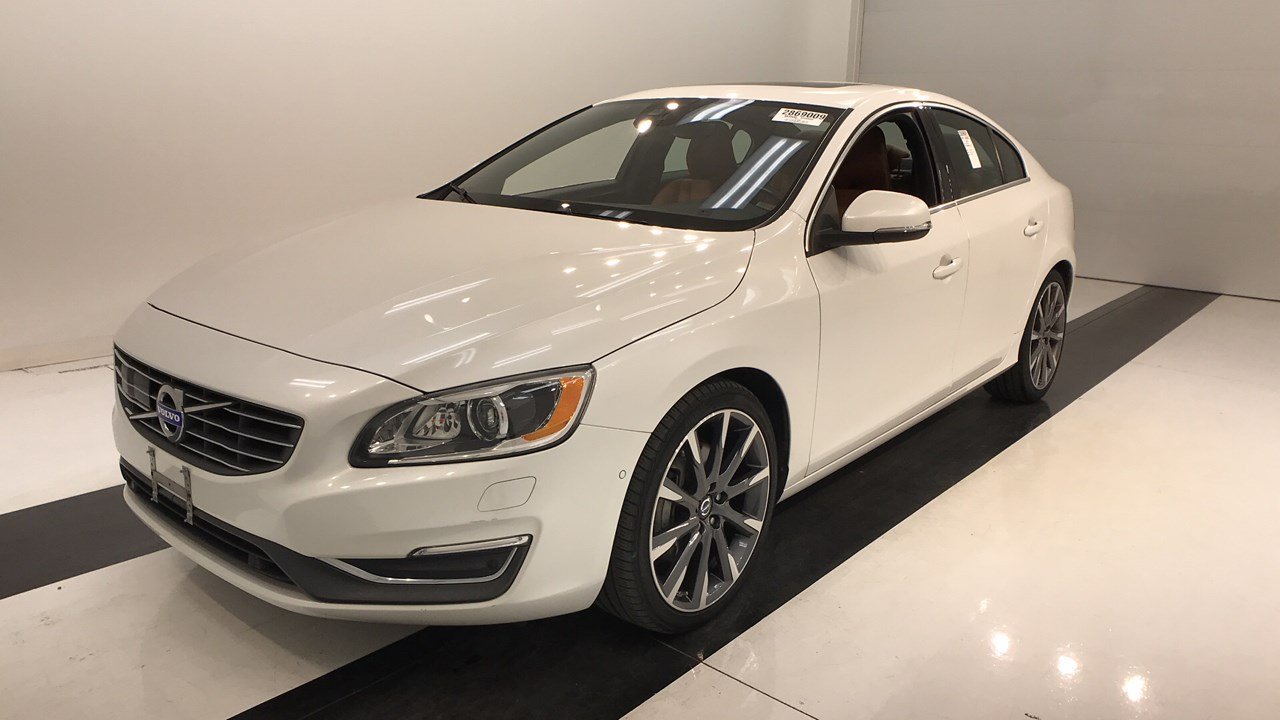 palm owned inventory fwd beach west pre sedan in volvo premier used